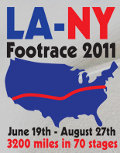 lanyfootrace.com